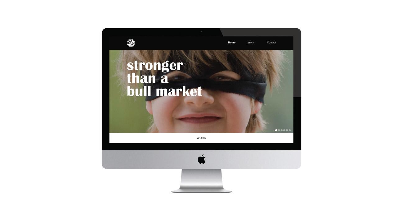 BW-2016-web-home
