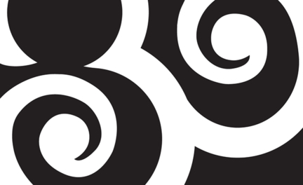 Buttonwood | Brand Design