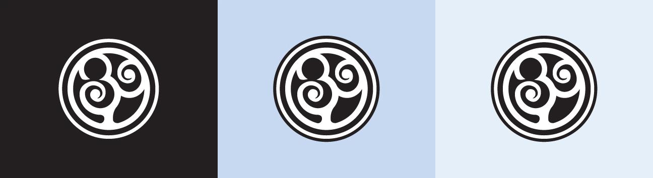 bw-rebrand-2010-icon