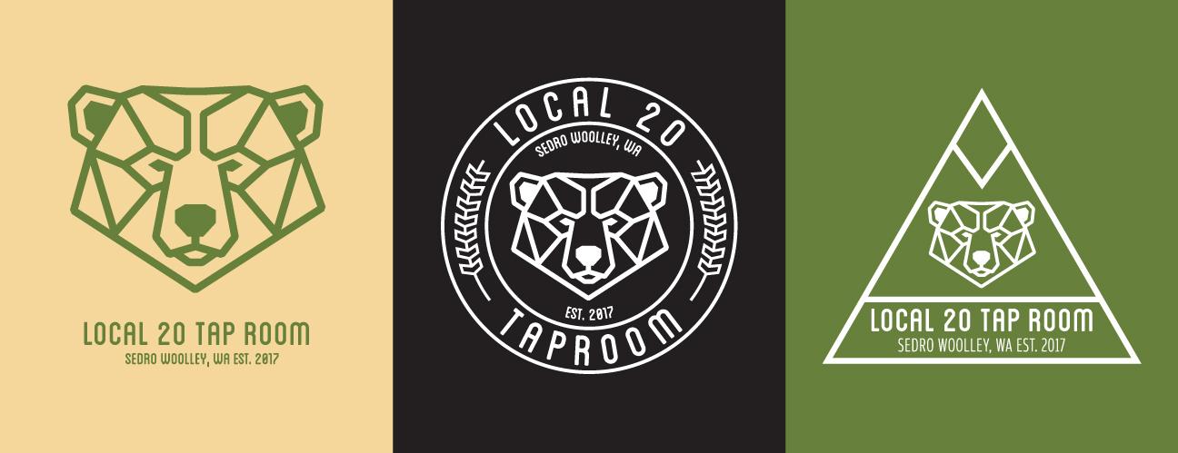 local-taproom-sean geyer