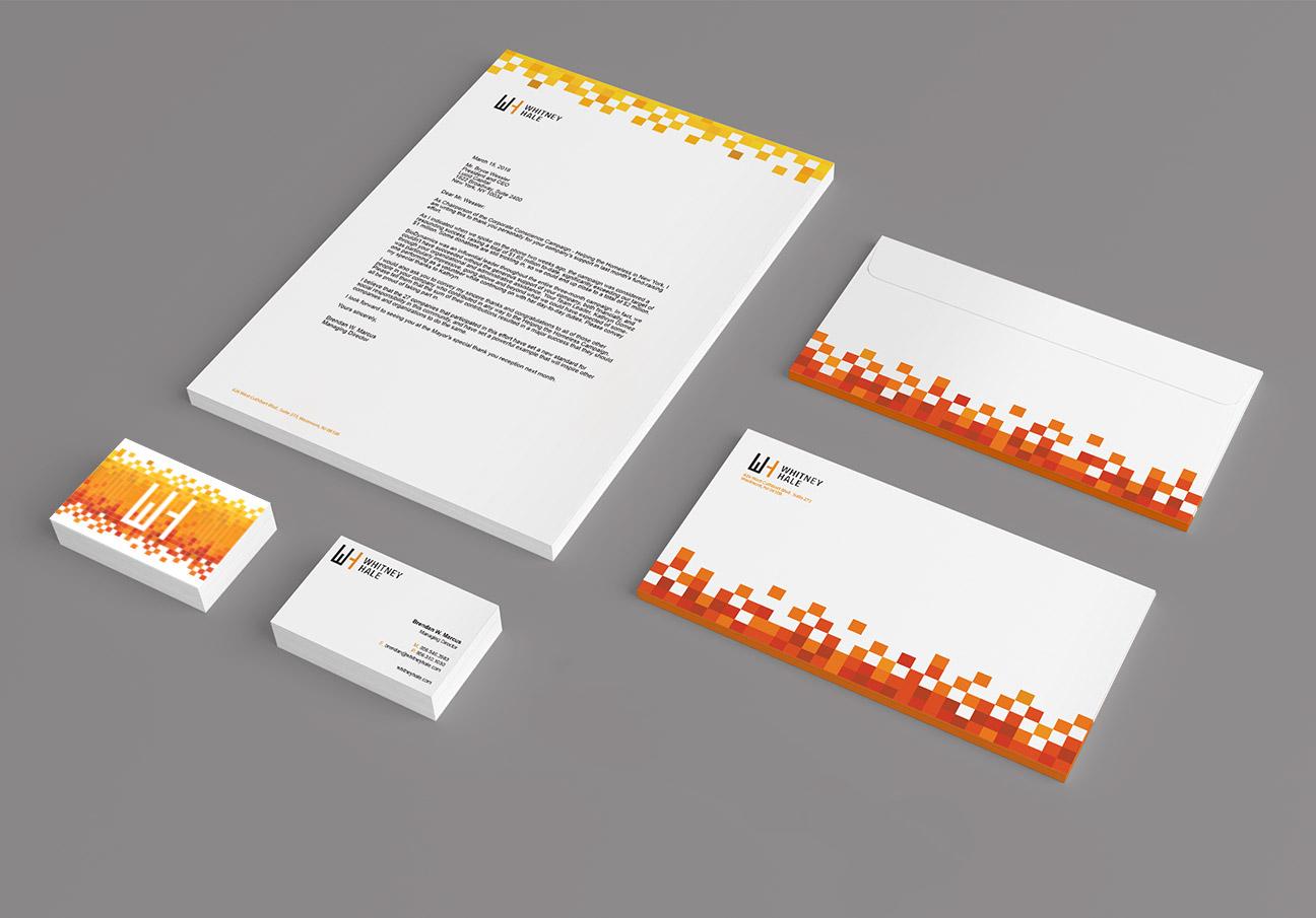 whitney-hale-design-Sean Geyer